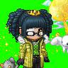 Spontaneous Inebriation's avatar