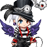 crazyxxme's avatar