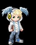 Ikaru-Mirage's avatar