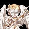 Sand Dancer Shaka's avatar