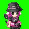 Hanakami's avatar