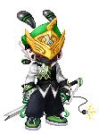 JaguarRaiju's avatar