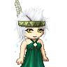 rlaction's avatar