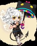 PixieDott's avatar