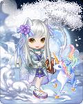 Twilight_Moon_Racer's avatar