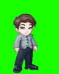 Svlad Cjelli's avatar
