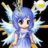 velvetebonysky's avatar