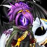 Tas-Chan's avatar