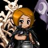 inengOinday's avatar