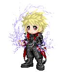Vampire-Knight7777