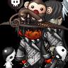 Heartless_Saint's avatar