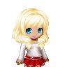 oXAngel_KissesXo's avatar