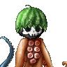 Meshuggener's avatar