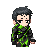 Spartan-2010's avatar