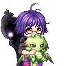 Denzorz's avatar