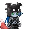 PuppyVampire's avatar