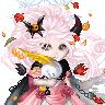 Ashi-Ashi's avatar