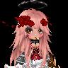 My Solomon's avatar
