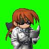 JonTec's avatar
