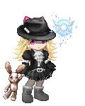 x-MoOiTsMoMo-x's avatar