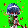 - Harlequin Pride -'s avatar