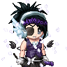 ShiaChewy's avatar