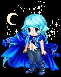 MoonlightAng3l