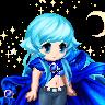 MoonlightAng3l's avatar