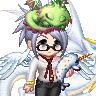 [Eternal.Snow]'s avatar