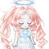 melodiethegreat's avatar