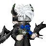 TerraAire's avatar