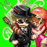 maxwell barron's avatar