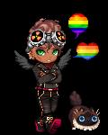carlytuna's avatar