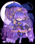 ll Daughter Of Apollo ll