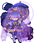 ll Daughter Of Apollo ll's avatar