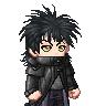 Sanouske Hyuuga's avatar