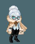 Doriana Taylor's avatar