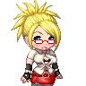 Muriel Spencer's avatar