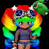 AlanTheGingerSlut's avatar