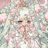 I Yume I's avatar