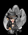 Ash Duke's avatar