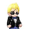 GiB Agent Charity's avatar