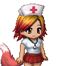 3ggsh3ll's avatar