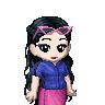 KaizokuNicoRobin's avatar