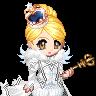 cagalliGSD's avatar