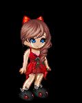 x__KiKiRave's avatar