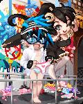 KuroToAoi's avatar