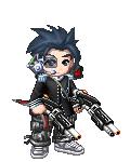 DB_H3llHoUnD's avatar