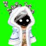 akadragon's avatar