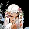 Swaglord Klah's avatar